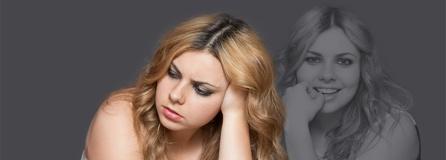Frauengesundheit Psychische Aspekte