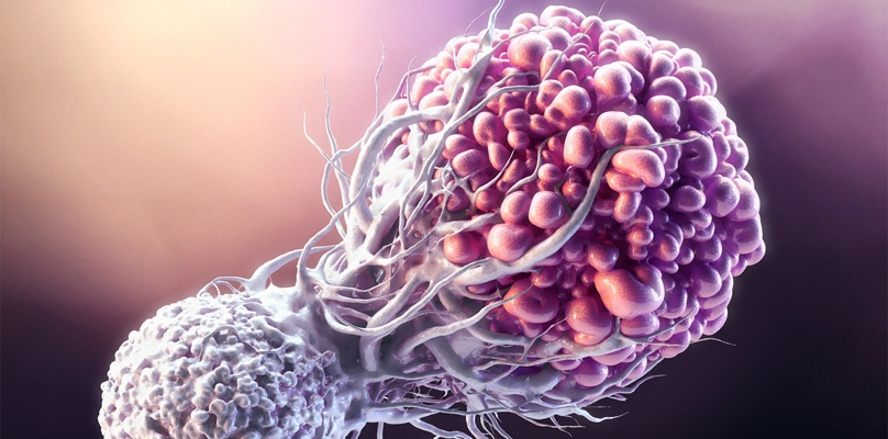 Immunonkologie